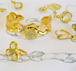 Kimberly Process Prevents Conflict Diamonds