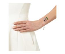 Baja Mini Bracelet Stack